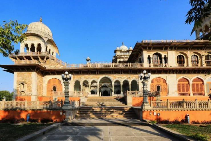 india_delhi_museum_new_delhi