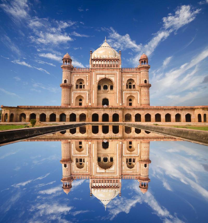 india_delhi_safdarjungs_tomb_is_a_sandstone_and_marble_mausoleum_in_new_delhi_copy