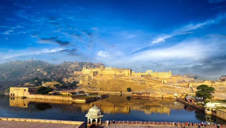 india_india_jaipur_amber_fort_in_rajasthan_indian_palace