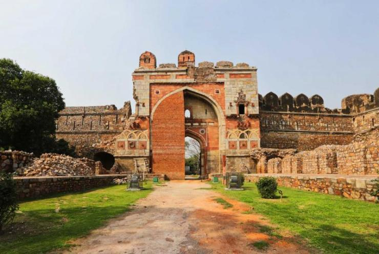 india_indraprastha_delhi_purana_qila_built_on_the_site_of_the_most_ancient_of_the_numerous_cities_of_delhi