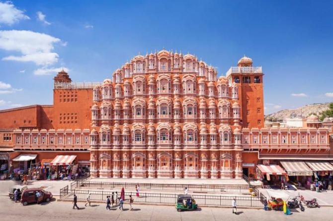 india_jaipur_hawa_mahal_palace_palace_of_the_winds_e