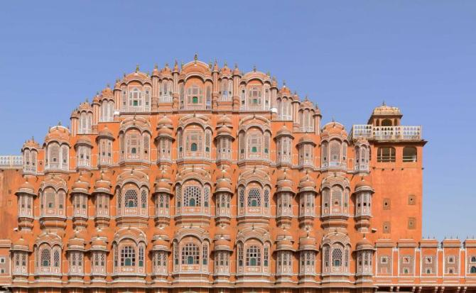 india_jaipur_hawa_mahal_the_palace_of_winds_rajasthan