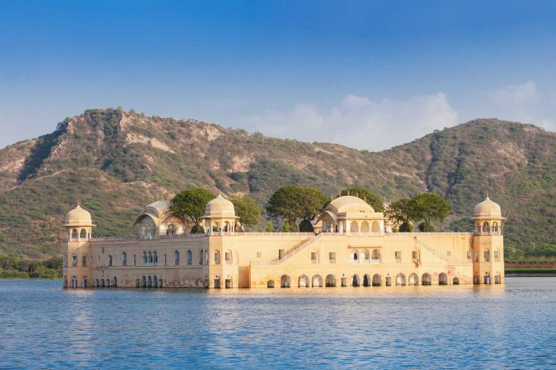 india_jaipur_jal_mahal_is_a_palace_on_man_sagar_lake_jaipur