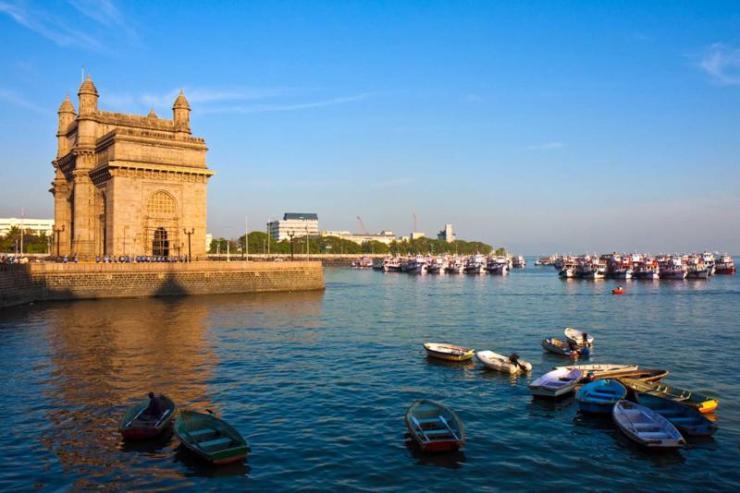 india_mumbai_tour_gateway_to_india_0