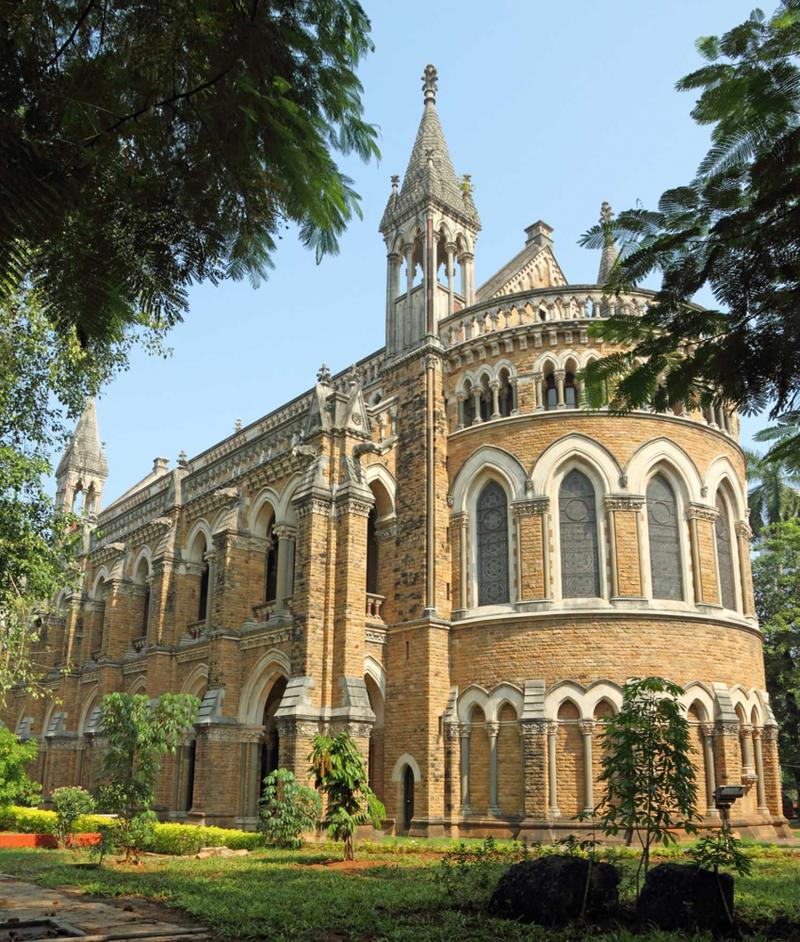 india_mumbai_tour_university_of_mumbai