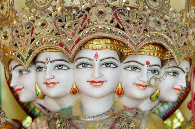 india_new_delhi_tour_the_first_hindu_god_shiva