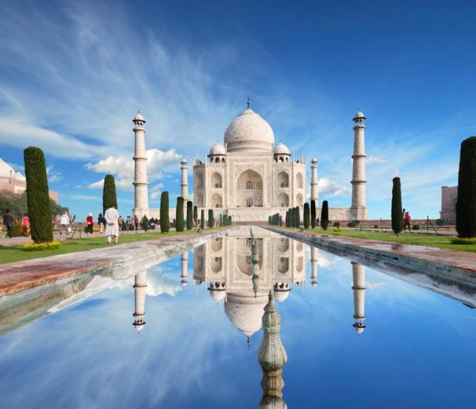 india_taj_mahal_in_india
