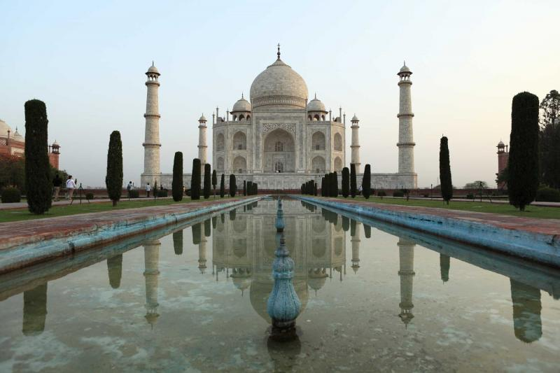 india_the_taj_mahal_in_agra_india