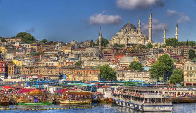istanbul-2_20161208_2096724548
