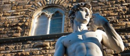 italy-florence-michelangelos_david_statue_h1