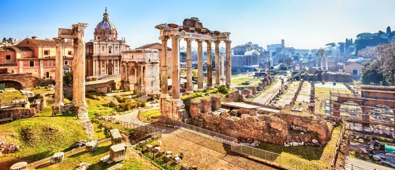 italy-rome-forum-ruins-day-full_copy_copy