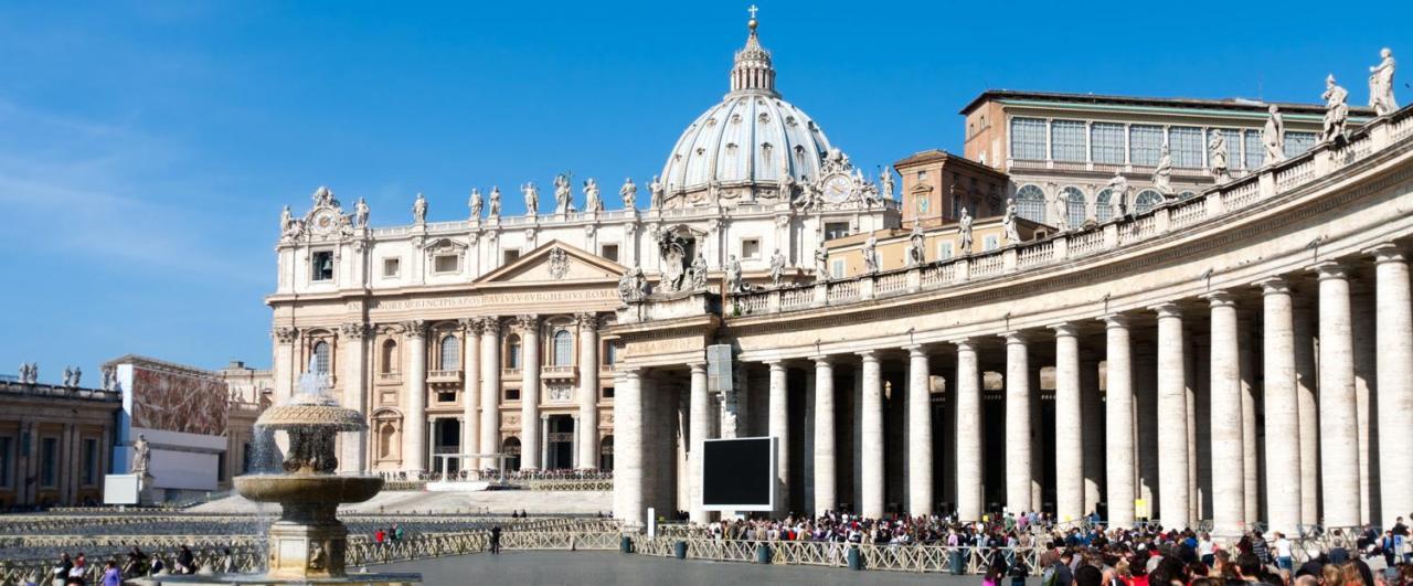 Italy-Rome-Vatican-City-St-Peters-LT-Header