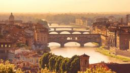 italy_florence_beautiful_view_to_bridge_ponte_vecchio_in_florence_italy