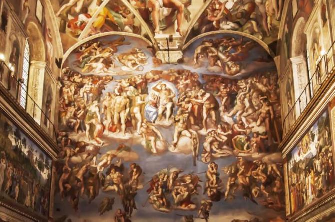 italy_rome_the_magnificent_universla_judgement_inside_the_sistine_chapel_e