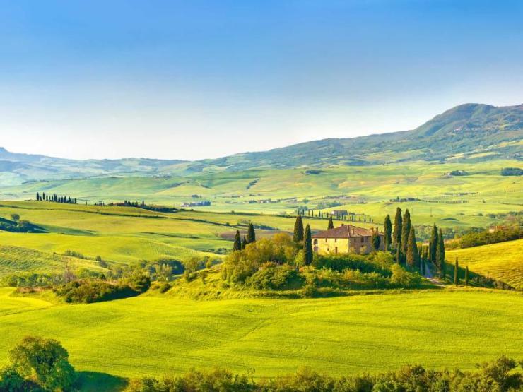 italy_tuscany_beautiful_landscape_in_tuscany