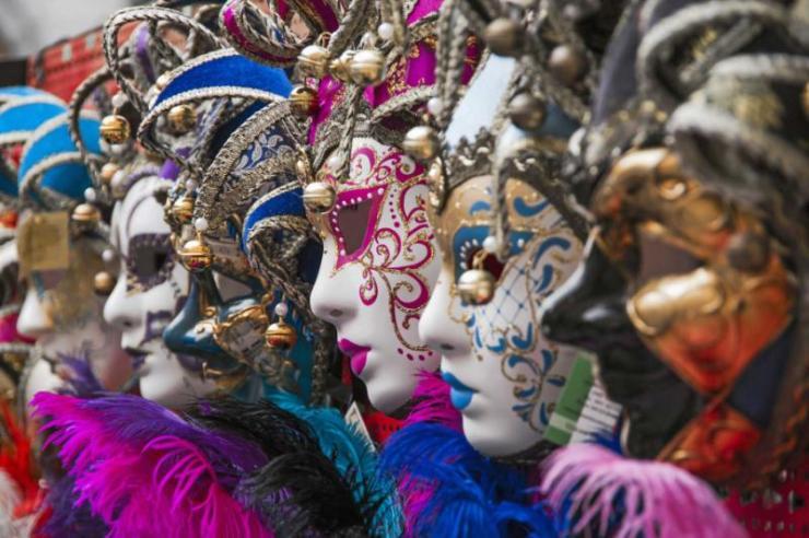 italy_venice_mask_carnival