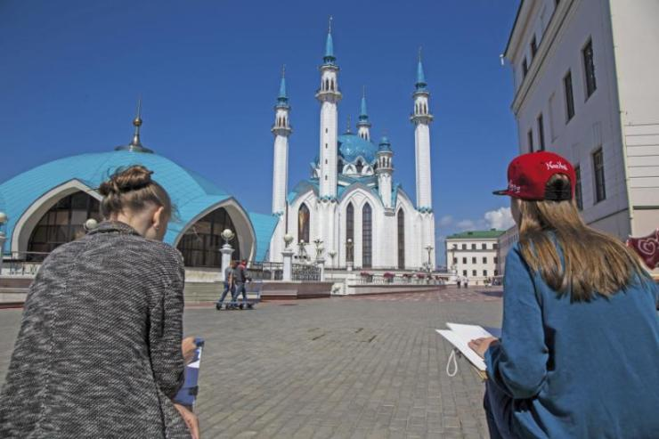 kazan_khul_sharif_mosque_marcel_mayer_-_x