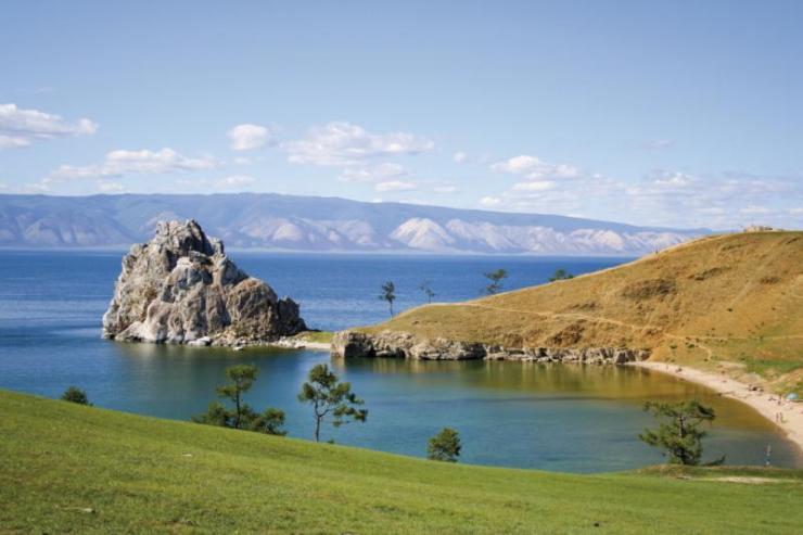 lake_baikal_olchon_fotolia.com_-_x
