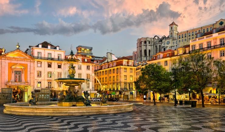 Lisbon_Best_Time