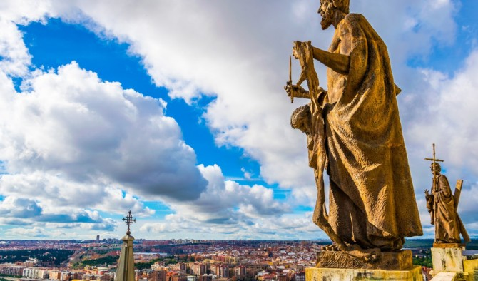 Madrid_Catedral_de_Nuestra_Señora_de_la_Almudena
