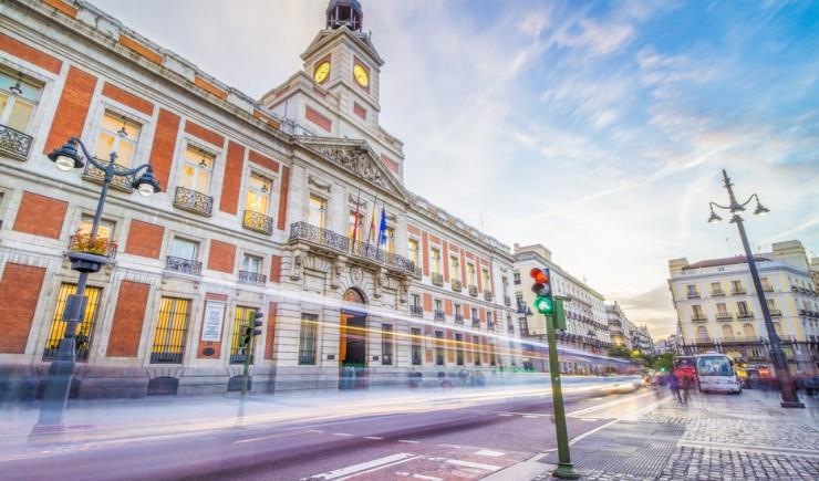 Madrid_Plaza_de_la_Puerta_del_Sol