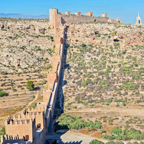 moorish_castle_in_almeria_province_andalusia_spain_western_europe