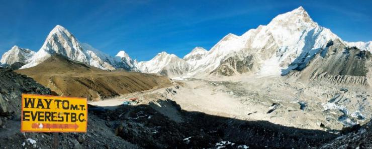 nepal-himalaya-everest-evening-view-panorama-full