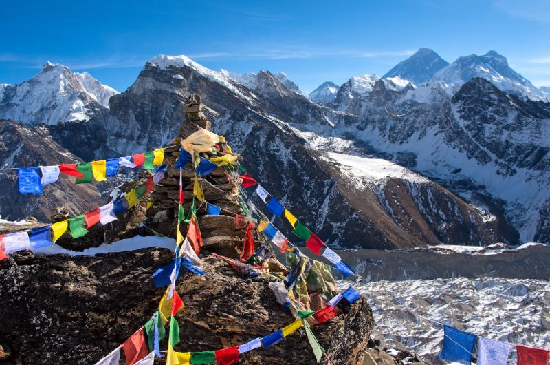 nepal_view_of_everest_from_gokyo_ri
