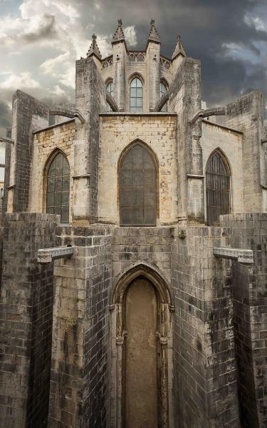 rear_view_of_catedral_de_gerona._girona._spain