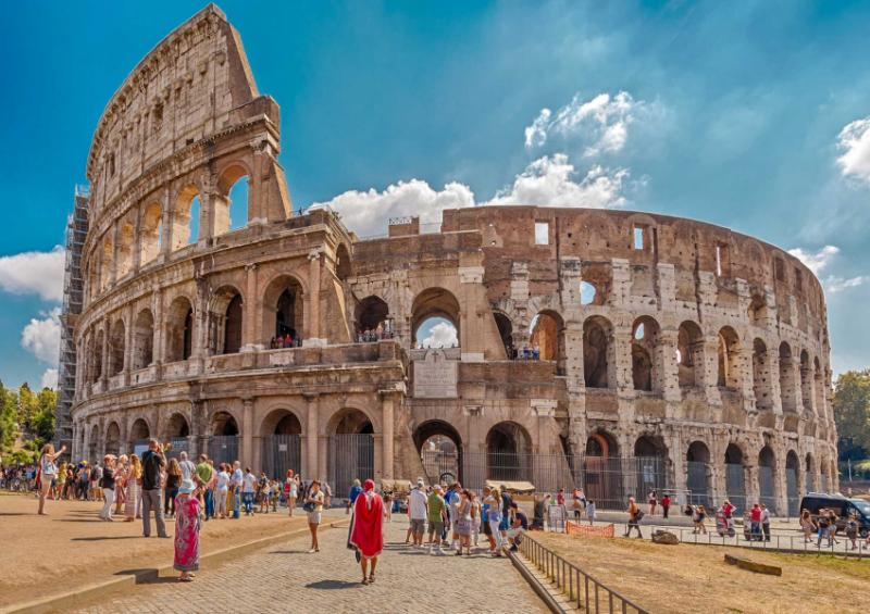 rome_italy_-_september_9_2014_colosseum_or_flavian_amphitheatre_-_an_amphitheater_an_architectural_monument_of_ancient_rome_0