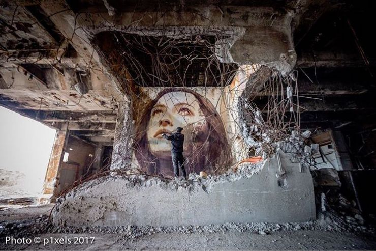 Rone-Alpha-Project-3