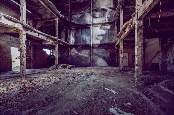 Rone-Alpha-Project-8
