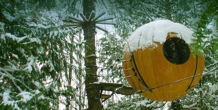 spherical-tree-houses-free-spirit-treehouse-2
