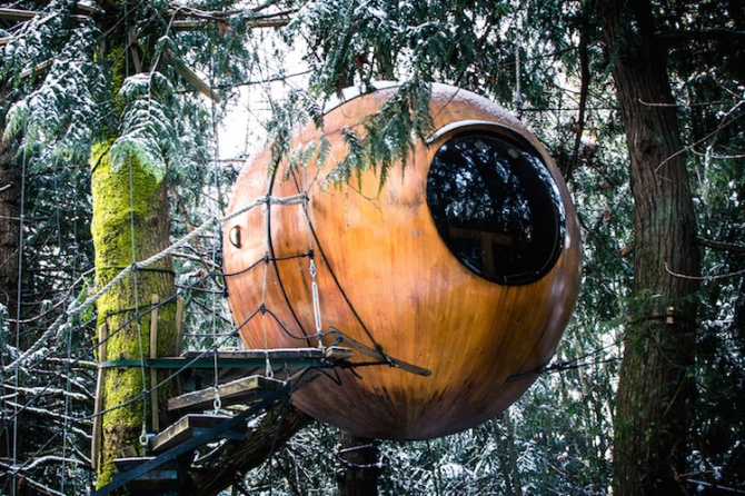 spherical-tree-houses-free-spirit-treehouse-4