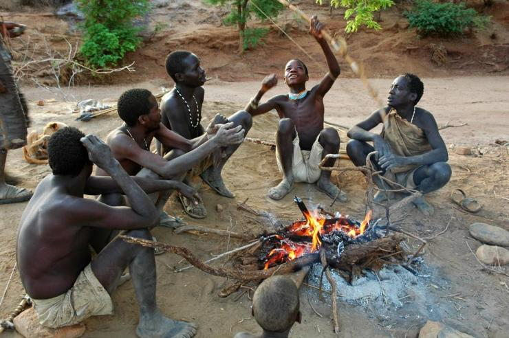 Tanzania_Lake_Eyasi_Tour_The_Hadzabe_tribesmen
