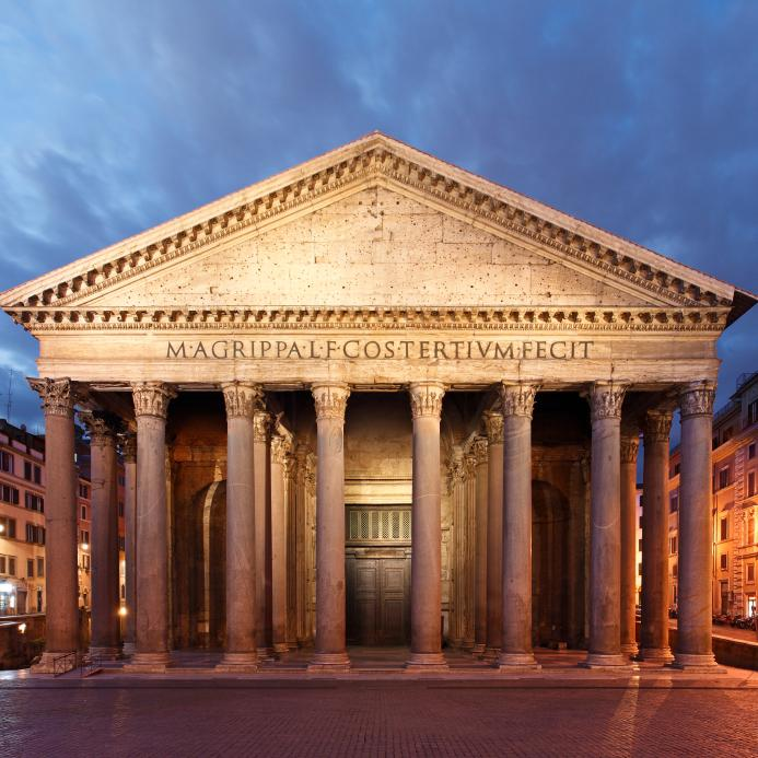 The_Italian_Classics
