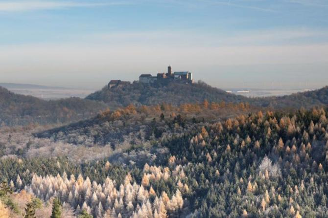 the_wartburg_castle_near_eisenach_in_germany