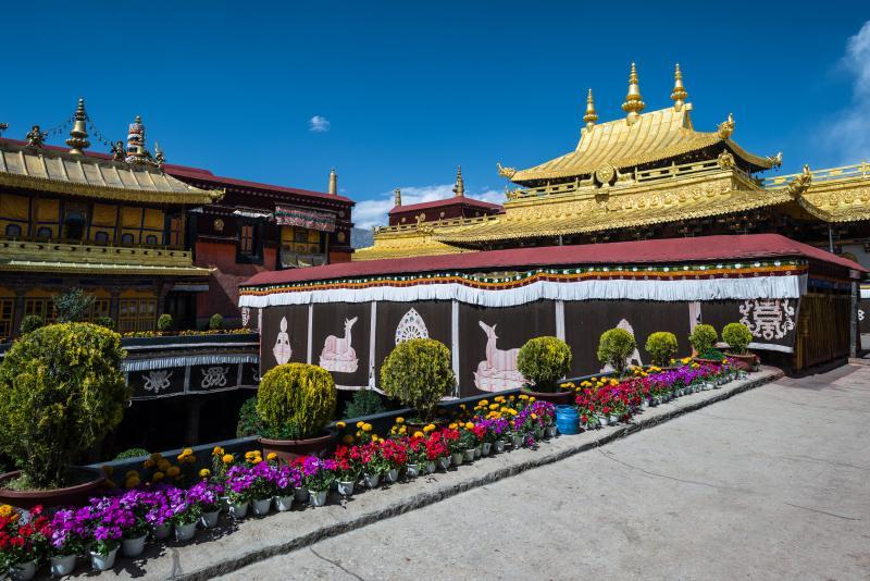 tibet_lhasa_jokhang_temple
