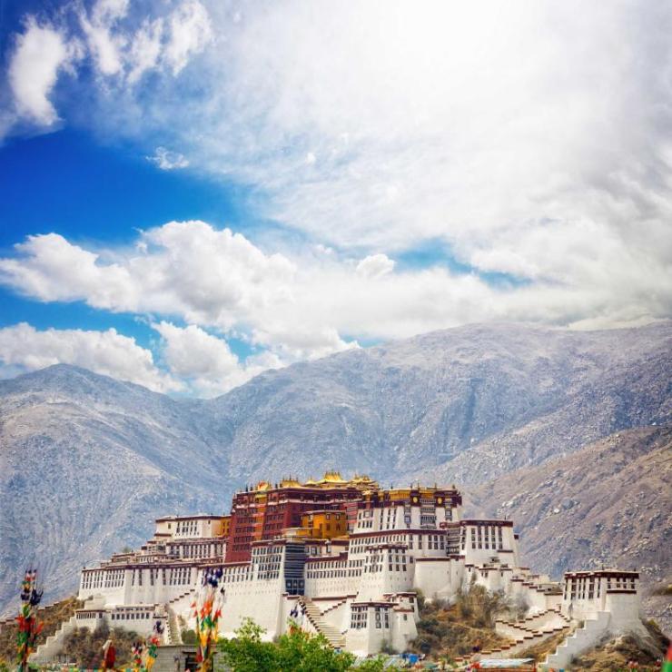 tibet_lhasa_potala_palace_1