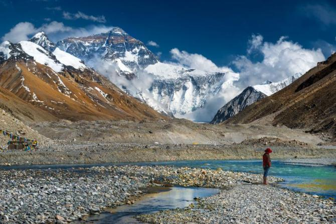 tibet_mount_everest_landscape