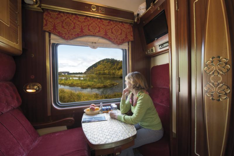 tsars_gold_train_category_nostalgic_comfort_adri_berger_-_x