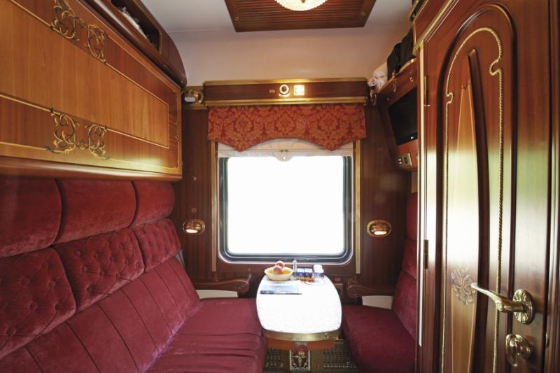 tsars_gold_train_category_nostalgic_comfort_day_axel_heumisch_-_x