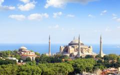 turkey-istanbul-hagia-sophia-monument-full_0