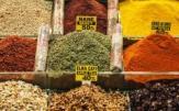 turkey-istanbul-varied-spices-baazar-market-full