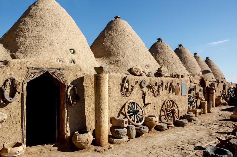 turkey_harran_beehive_houses_in_south-east_of_anatolia