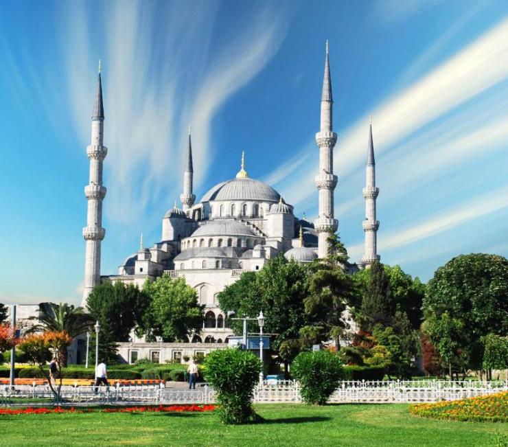 turkey_istanbul_the_blue_mosque_sultanahmet_camii