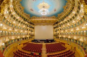 venice_-_april_7_2014_interior_of_la_fenice_theatre._teatro_la_fenice_quotthe_phoenixquot_is_an_opera_house_one_of_the_most_famous_and_renowned_landmarks_in_the_history_of_italian_theatr