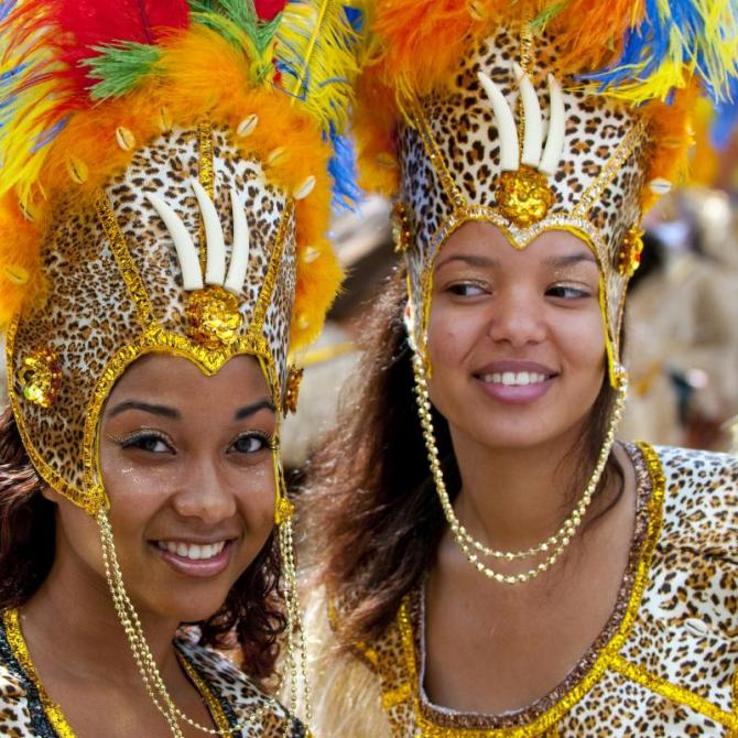 4-_Brazil_Brazilian_carnival_dancer