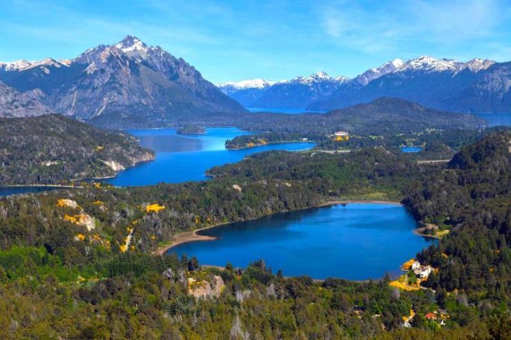 argentina-bariloche-view_from_mount_campanario-beautiful_0