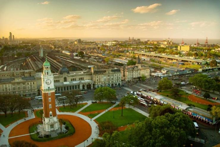 argentina-buenos-aires-city-view